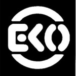 label-eko-nl